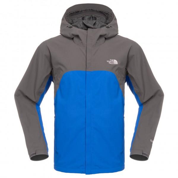 The North Face - Lochinver Jacket - Hardshell jacket