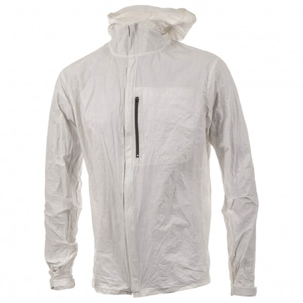 NW Alpine - Eyebright Jacket - Hardshelljack