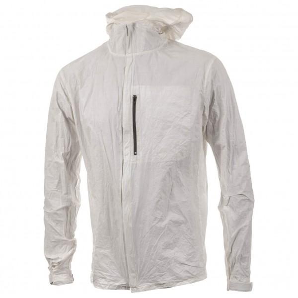 NW Alpine - Eyebright Jacket - Hardshelljacka