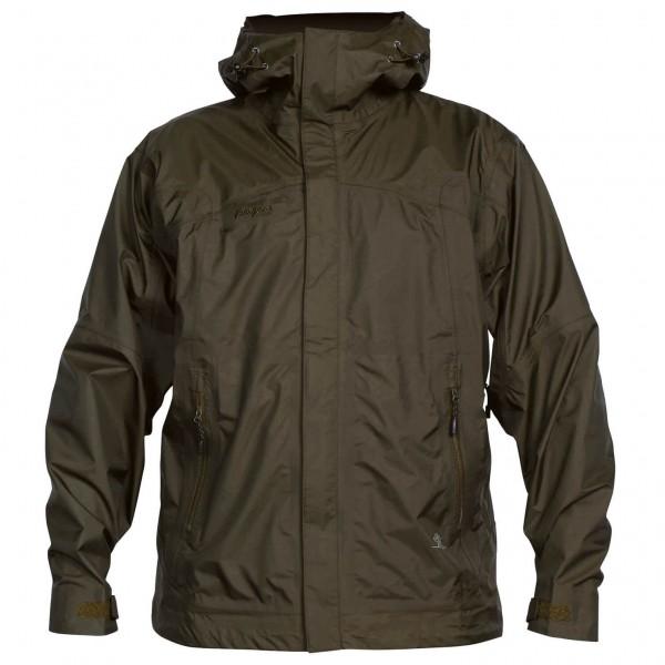 Bergans - Super Lett Jacket - Hardshell jacket
