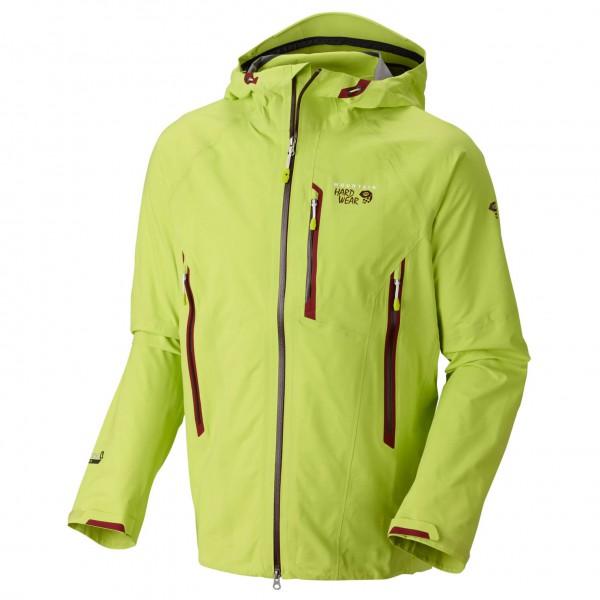 Mountain Hardwear - Spinoza Jacket - Hardshelljacke