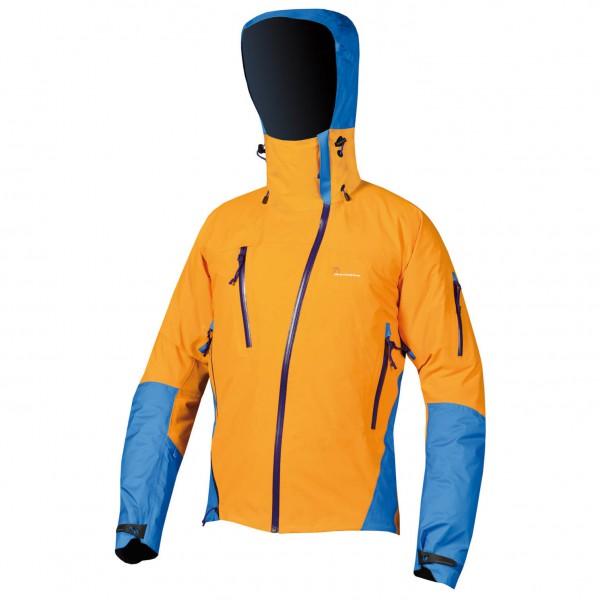 Directalpine - Devil Alpine Jacket - Hardshelljack