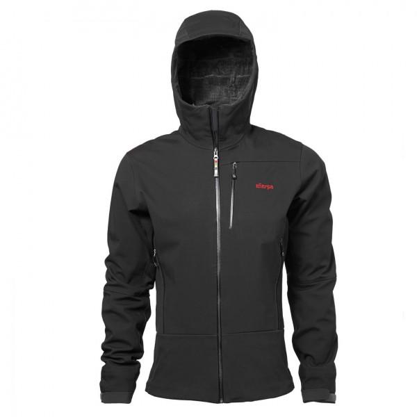 Sherpa - Thorong Jacket - Hardshell jacket