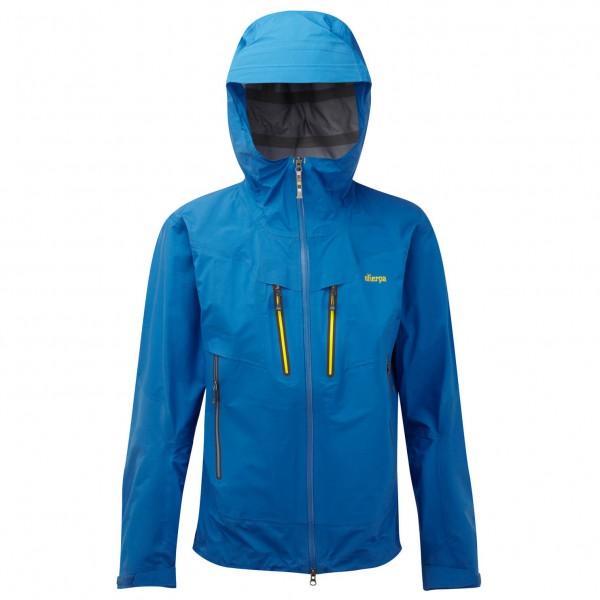 Sherpa - Lakpa Rita Jacket - Regnjakke