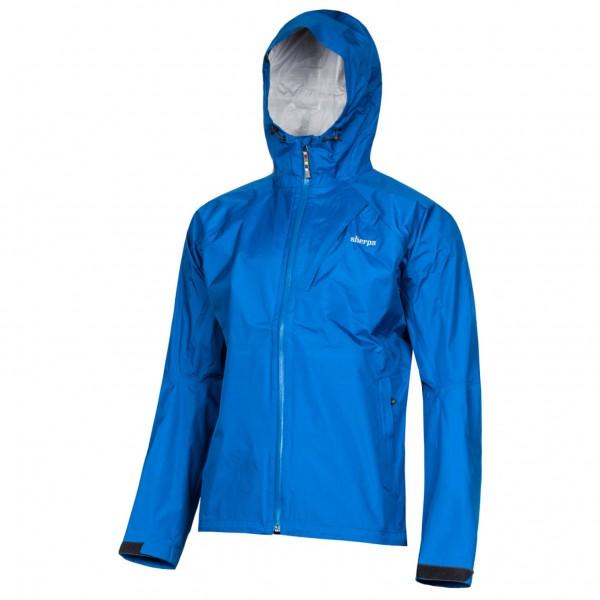 Sherpa - Khumjung Jacket - Hardshelltakki