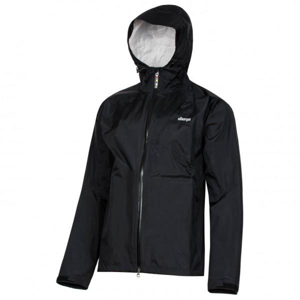 Sherpa - Khumjung Jacket - Hardshell jacket