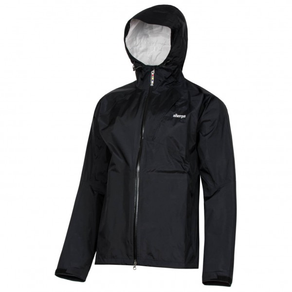 Sherpa - Khumjung Jacket - Hardshelljacke