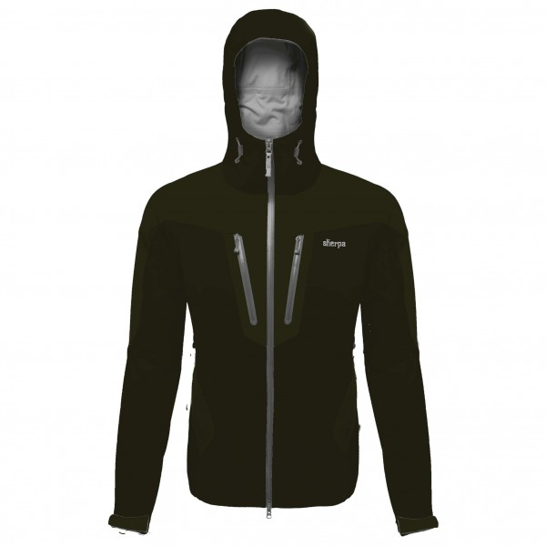 Sherpa - Lithang Jacket - Hardshelljack