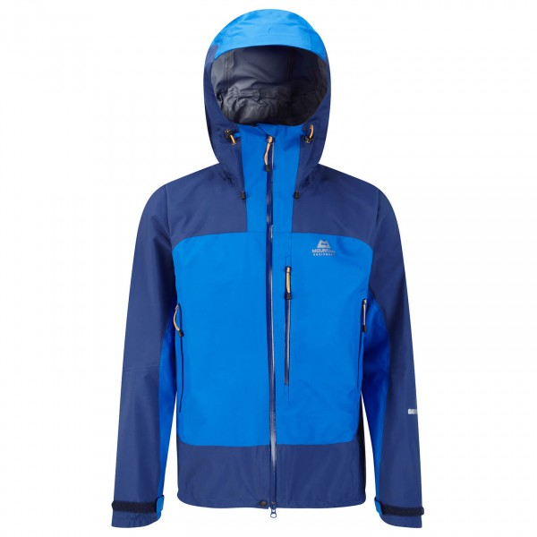 Mountain Equipment - Sentinel Jacket - Hardshell jacket
