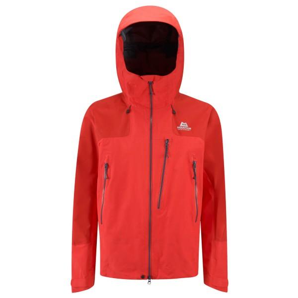 Mountain Equipment - Lhotse Jacket - Hardshell jacket