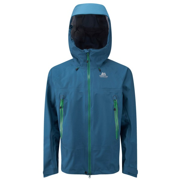 Mountain Equipment - Arclight Jacket - Hardshelljacke