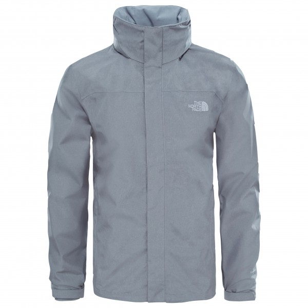 The North Face - Sangro Jacket - Hardshelltakki