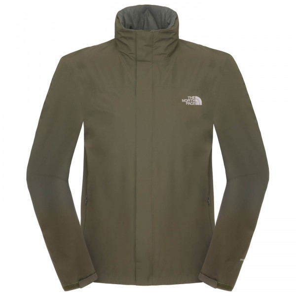 The North Face - Sangro Jacket - Hardshelljacke