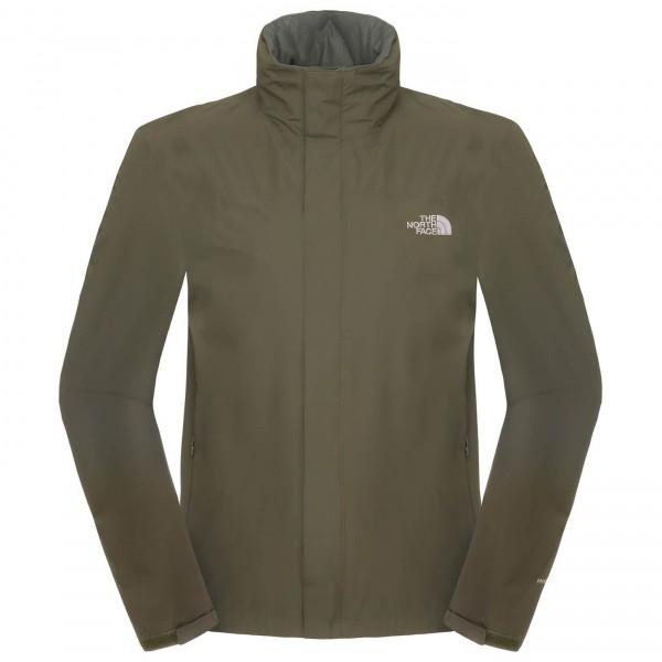 The North Face - Sangro Jacket - Veste hardshell