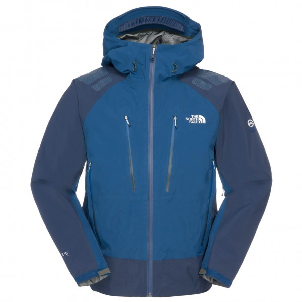 The North Face - Kichatna Jacket - Hardshelljack