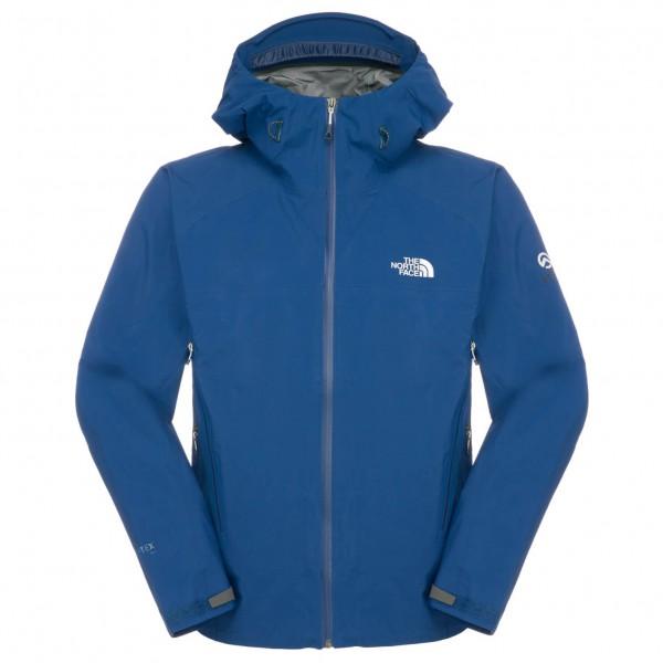 The North Face - Point Five NG Jacket - Hardshelljacke