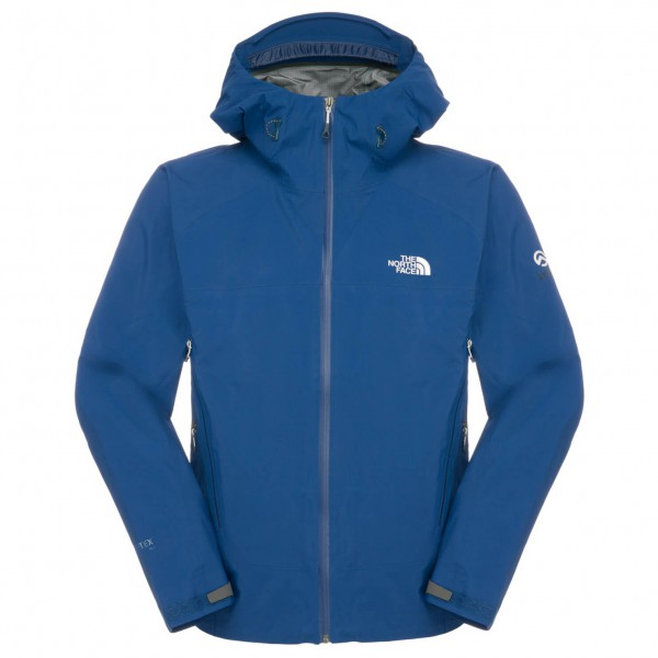 The North Face - Point Five NG Jacket - Hardshelltakki
