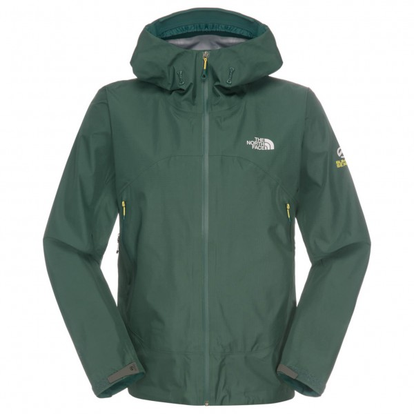 The North Face - Alpine Project Jacket - Hardshelljacke
