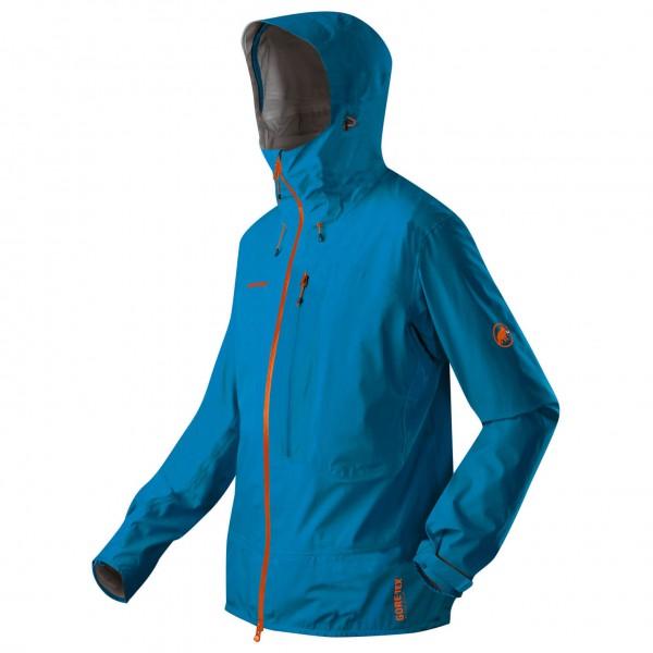 Mammut - Felsturm Touring Jacket - Hardshell jacket