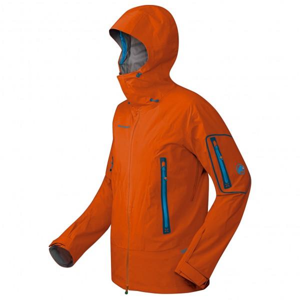 Mammut - Nordwand Pro Jacket - Hardshell jacket
