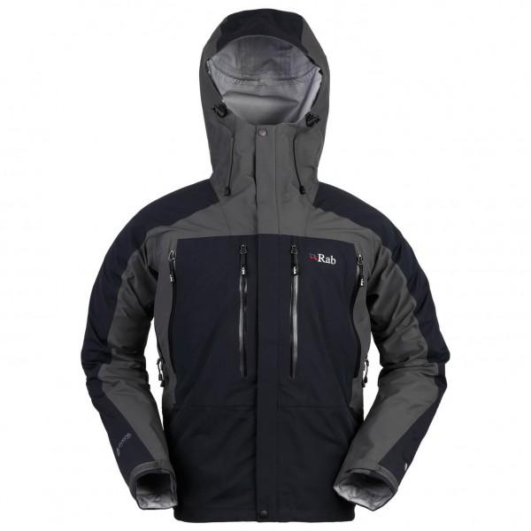 Rab - Latok Jacket - Hardshelljack