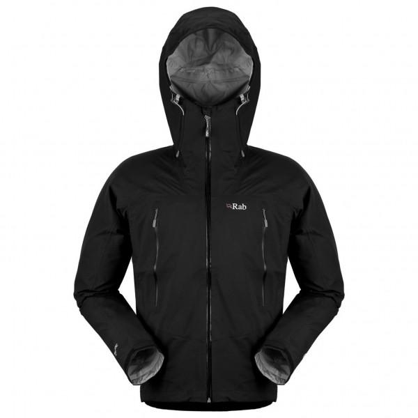 Rab - Myriad Jacket - Hardshelltakki