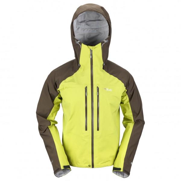 Rab - Stretch Neo Jacket - Hardshell jacket