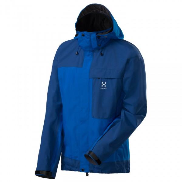Haglöfs - Orion II Jacket - Hardshell jacket