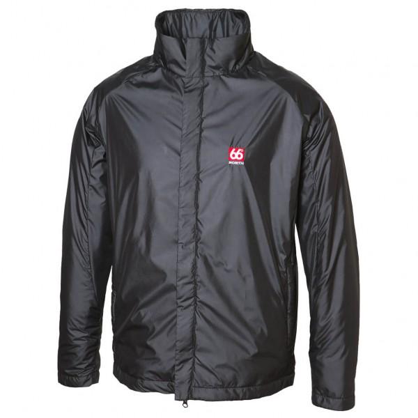 66 North - Eyjafjallajökull Jacket - Synthetic jacket