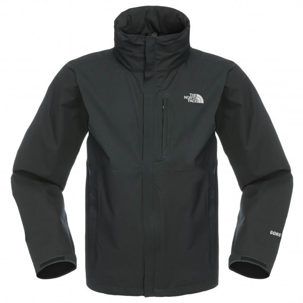 The North Face - Circadian Paclite Jacket