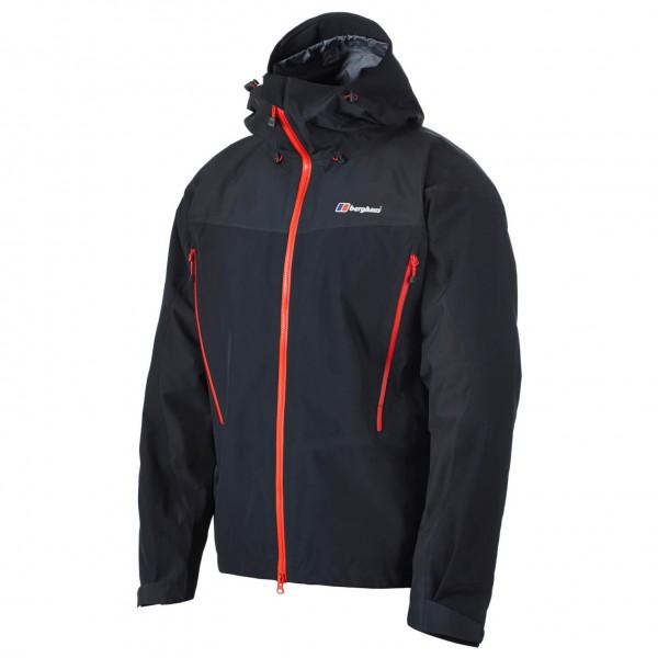 Berghaus - Civetta II Shell Jacket - Hardshelljacke