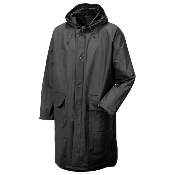 Didriksons - Eva Coat - Rain coat