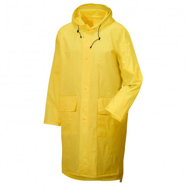 Didriksons - Eva Coat - Coat