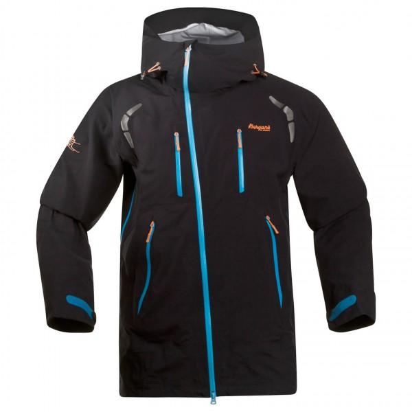 Bergans - Glittertind Jacket - Regnjakke