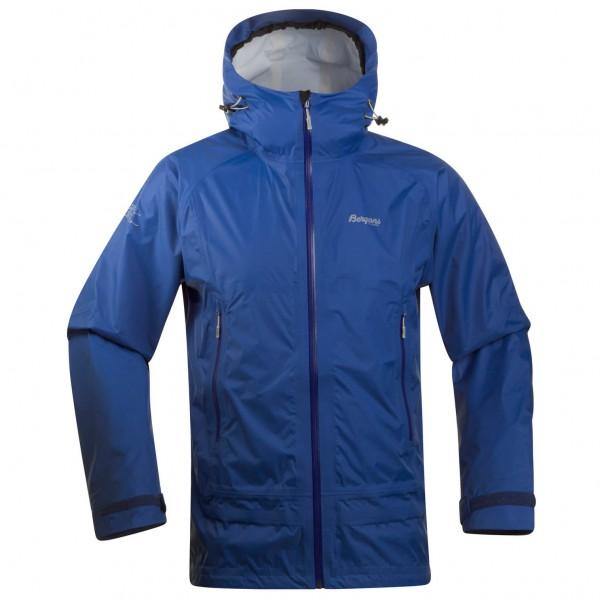 Bergans - Sky Jacket - Hardshell jacket