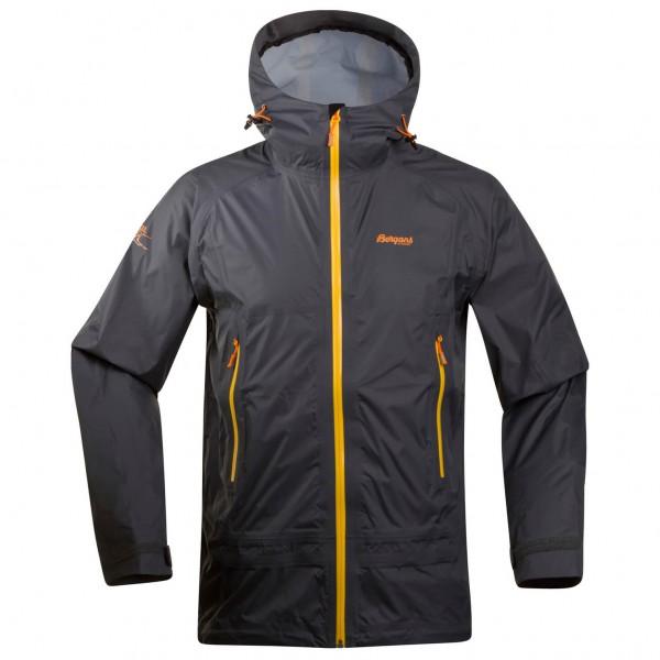 Bergans - Sky Jacket - Hardshelltakki