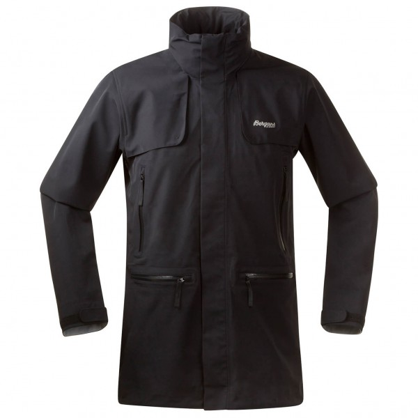 Bergans - Oslo Jacket - Hardshelljack
