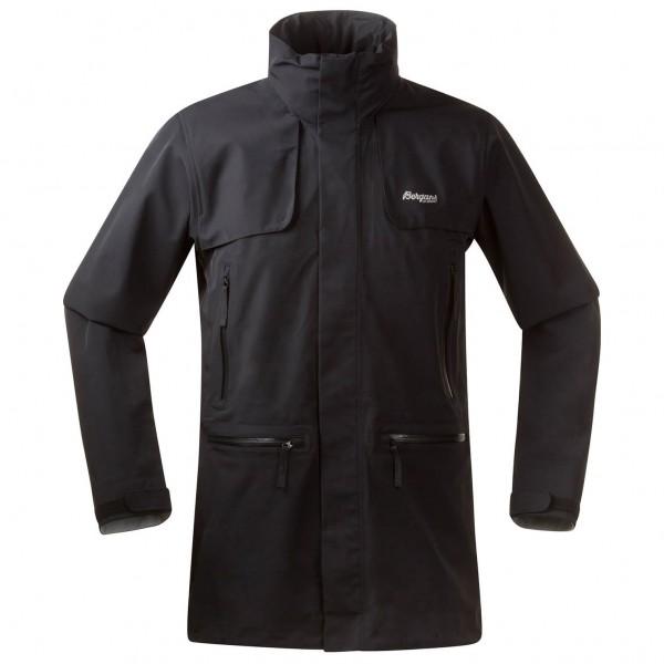 Bergans - Oslo Jacket - Hardshelltakki