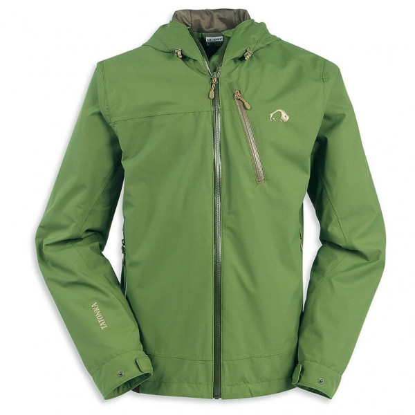 Tatonka - Farum Jacket - Veste hardshell