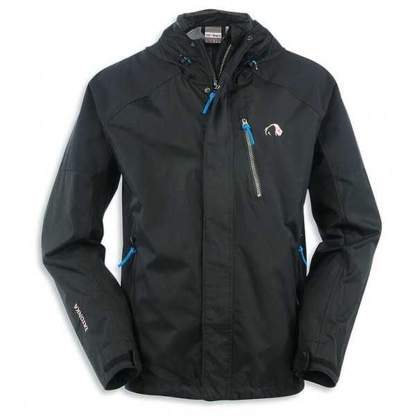 Tatonka - Dorum Jacket - Veste softshell