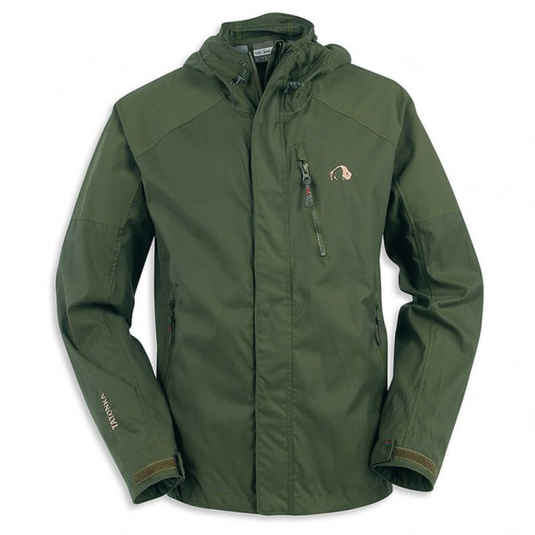 Tatonka - Dorum Jacket - Softshelljack