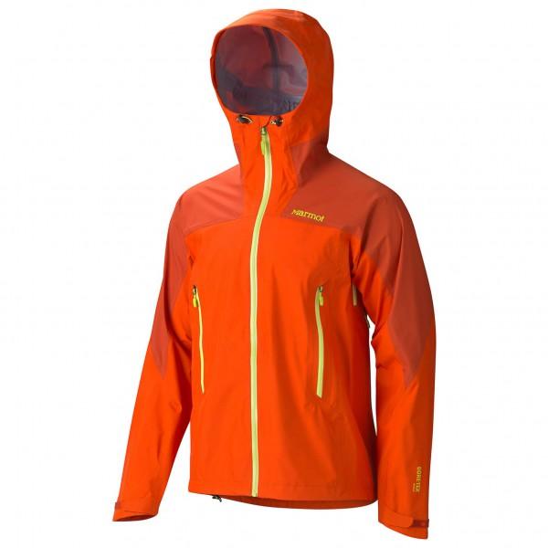 Marmot - Hyper Lite Jacket - Veste hardshell