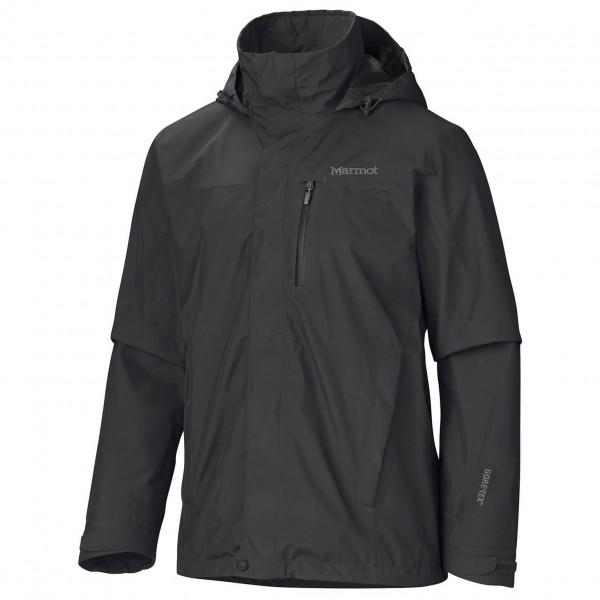 Marmot - Ridgerock Jacket - Veste hardshell