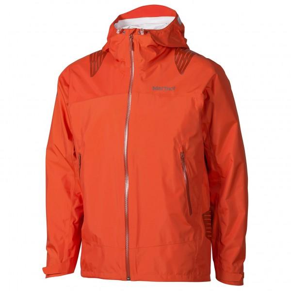 Marmot - Super Mica Jacket - Regnjakke