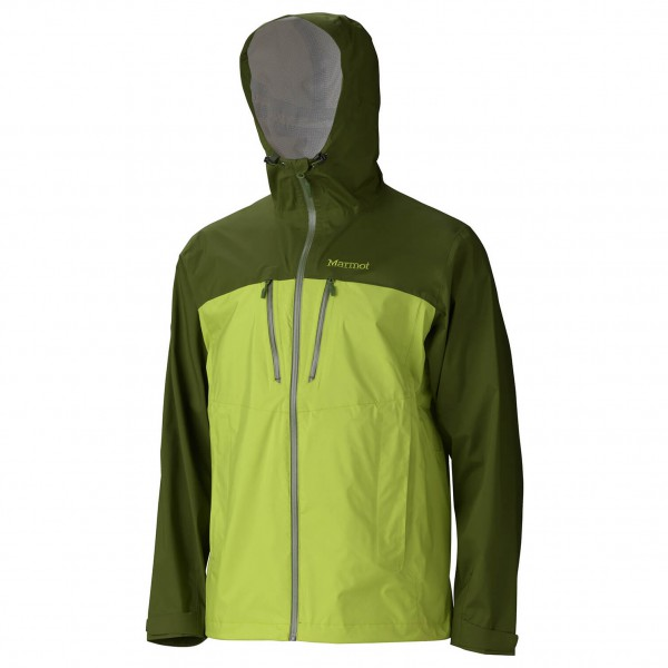 Marmot - Spectra Jacket - Veste hardshell