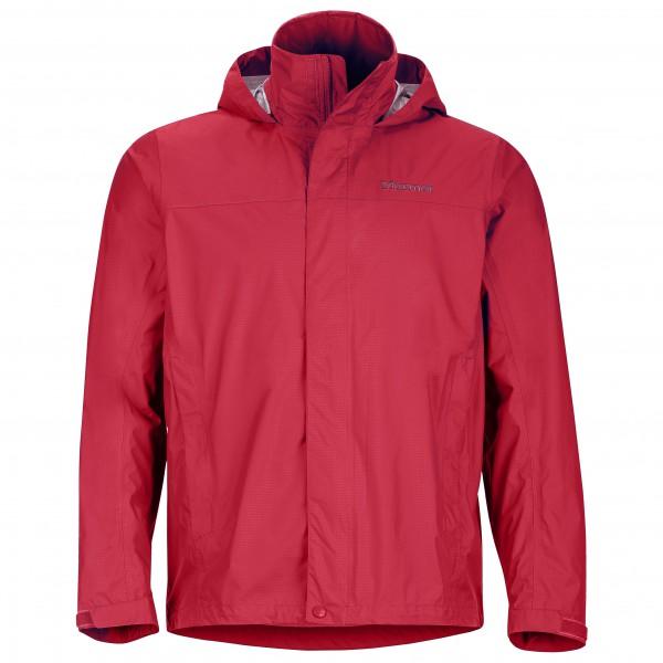 Marmot - Precip Jacket - Regnjakke