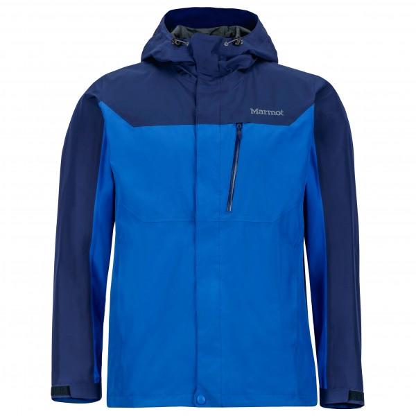 Marmot - Southridge Jacket - Hardshelljack