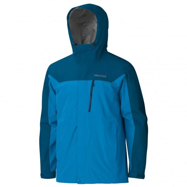 Marmot - Southridge Jacket - Hardshelltakki