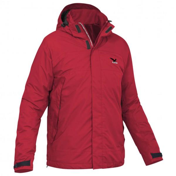 Salewa - Clastic Ptx Jacket - Hardshell jacket