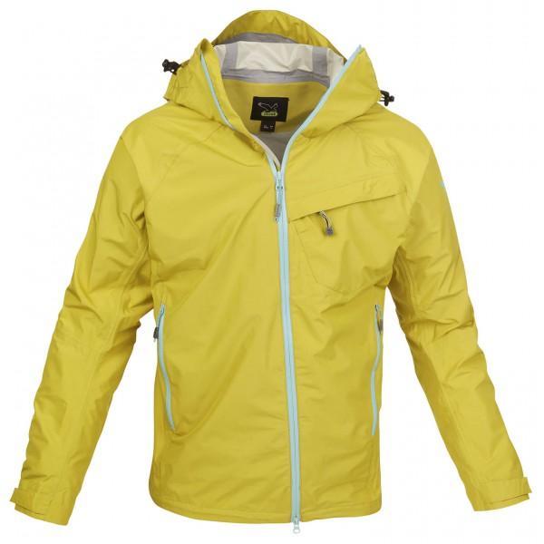 Salewa - Calymnos Ptx Jacket - Hardshell jacket